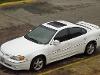 Foto Pontiac grand am 1999 seminuevo