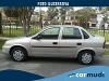 Foto 2006 Chevrolet Corsa en Venta