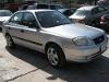 Foto Dodge Verna G L 2004 4 Cilindros