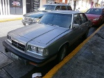 Foto Chrysler Dart Familiar 1986