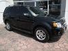 Foto Ford Escape Limited 2012 en Texcoco, Estado de...