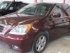 Foto Odyssey Minivan 5 pts. Touring, TA, QC, piel, 6...