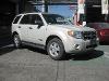 Foto Ford Escape XLT 2008 en Naucalpan, Estado de...