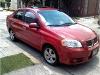 Foto Chevrolet pontiac g3