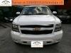 Foto Chevrolet tahoe blindaje nivel 5 2013 en Xalapa