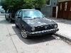 Foto Volkswagen Golf -91