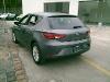 Foto León Style 1.4L 140HP Std. 4 Puertas 2014 Turbo...