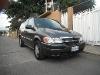 Foto Chevrolet Venture A 2002