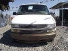 Foto Chevrolet Astro 2000