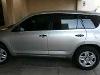 Foto Rav 4 Toyota 4 cl. 215 000.00 negociable