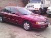 Foto Honda Accord Sedan 1996