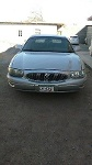 Foto Buick Otro Modelo Familiar 2000