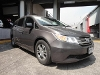 Foto Honda Odyssey EXL 2011 en Naucalpan, Estado de...