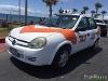 Foto 2008 Chevrolet Chevy, Tijuana, Baja California