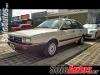 Foto Volkswagen corsar 4p 1987 cd