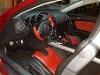 Foto Mazda rx8 -05