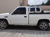 Foto Chevrolet 400 SS 1994