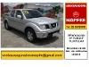 Foto Nissan Frontier Modelo 2013 Precio 100,000 MXN....