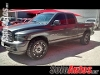 Foto Dodge ram 4p 2500 custom 4x4 at 2002