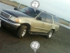 Foto Ford Expedition -99