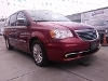 Foto Chrysler Town & Country 2014 61865