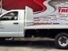 Foto MER1006- - Dodge Ram 4000 Rd V8 Ram Modelo