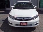 Foto Honda Civic 2012 95754