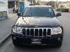 Foto Preciosa jeep grand cherokee