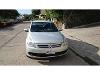 Foto Volkswagen Gol muy buenas condiciones Poza Rica...