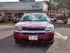 Foto Chevrolet Malibu 2005 78000