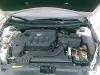 Foto Nissan Altima equipado 2008