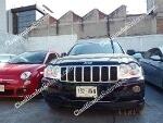 Foto Camioneta suv Jeep GRAND CHEROKEE 2007