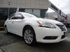 Foto Nissan Sentra 2013 55000