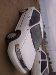 Foto Nissan Sentra Sedán 1996