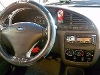 Foto Vendo bonito ford ikon sedán 2002 5 puertas
