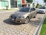 Foto Audi A3 5p Sportback Atracion Plus Tiptronic