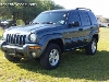 Foto Jeep Cherokee 2002 - LIMITED EDITION 4X4 2002