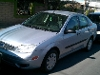 Foto Ford Focus 2005 zx4 Doble arbol IMPECABLE...