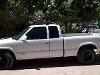 Foto Chevrolet s10 4 cil std mex.