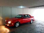 Foto Chrysler Shadow GTS STD 5VEL. Paq/elec. Turbo