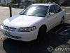 Foto Honda accord v6 2000