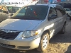 Foto Chrysler Town and Country 2006 - Town Country...