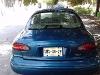 Foto Bonto ford deportivo en oferta 4cilindros