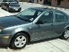 Foto Volkswagen Jetta 2003 - VW jetta tdi 2003 en...