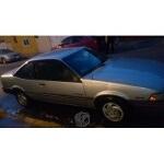 Foto Chevrolet Cavalier 1991 Gasolina en venta -...