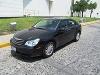 Foto 2009 Chrysler Cirrus en Venta