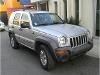 Foto Jeep liberty sport automatica electrica