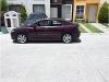 Foto Mazda 3 2007