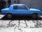 Foto Chrysler Dart 88