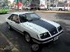 Foto Mustang burbuja 302 factura original todo...